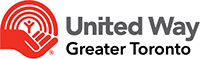 United Way of Greater Toronto Logo