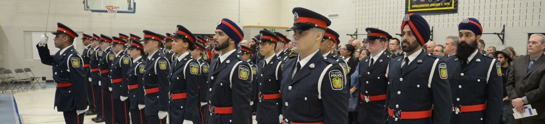 Other Careers Peel Regional Police